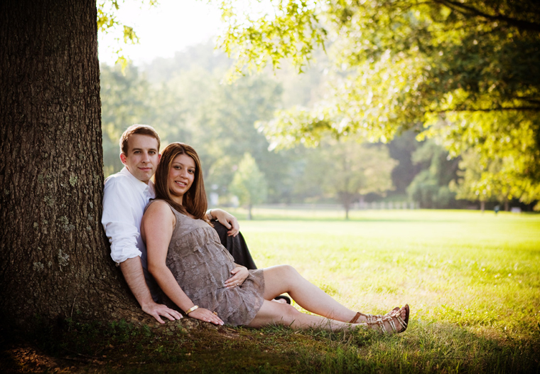 Images by Rebecca, Oak Ridge/Knoxville Photographer, Creative Portrait and Wedding Photograph